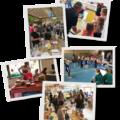 GoedeDoelenMarkt basisschool Breedeweg groot succes!
