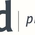 Solid Professionals sponsort Vlinderkind